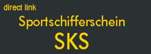 Angebot unserer Bootschule in Düsseldorf zu Sportschifferscheinen