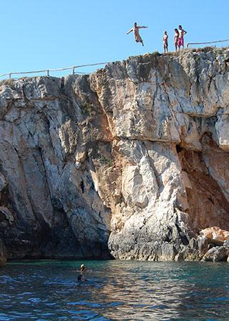 BOYZ_ON_BOATS-Segeltörn-Mallorca-Ibiza-Formentera-img1