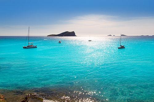 BOYZ_ON_BOATS-Segeltörn-Mallorca-Ibiza-Formentera-img2