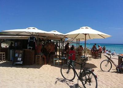 BOYZ_ON_BOATS-Segeltörn-Mallorca-Ibiza-Formentera-img3