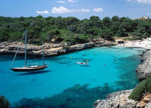 BOYZ_ON_BOATS-Segeltörn-Mallorca-Ibiza-Formentera-img4