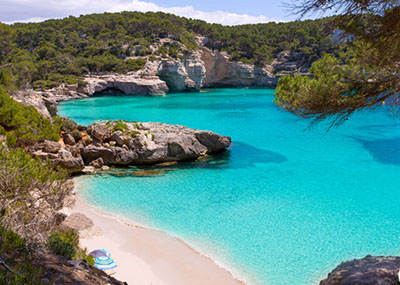 BOYZ_ON_BOATS-Segeltörn-Mallorca-Ibiza-Formentera-img5